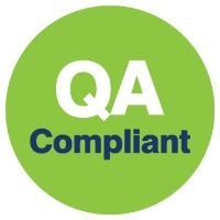 avatar for QA Compliant, Inc.