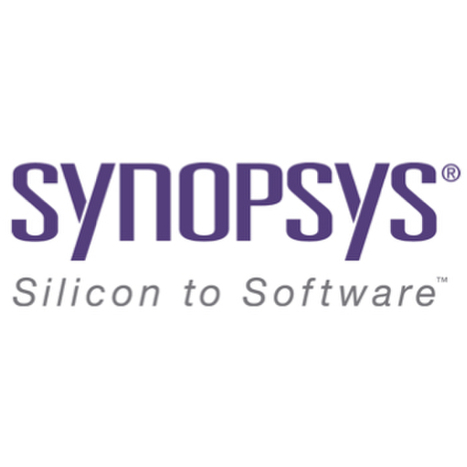 avatar for Synopsys