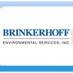 avatar for Brinkerhoff Environmental Services, Inc.