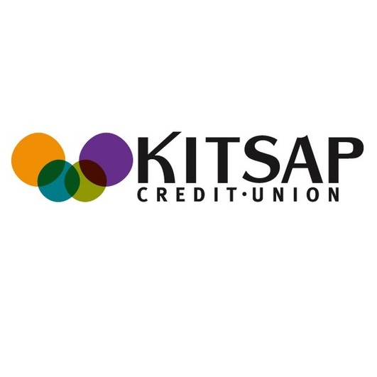 avatar for Kitsap Credit Union