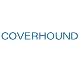 avatar for CoverHound