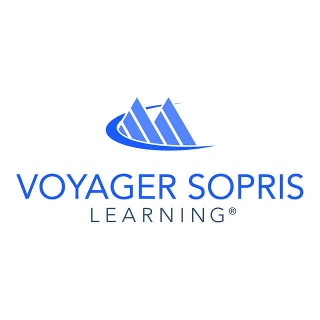 avatar for Voyager Sopris