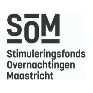 avatar for Stimuleringsfonds Overnachtingen Maastricht