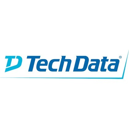 avatar for Techdata