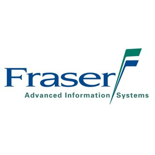 avatar for Fraser Advanced Information Systems