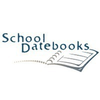 avatar for School Datebooks powered by SDI Innovations
