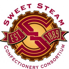 avatar for Sweet Steam Confectionery Consortium