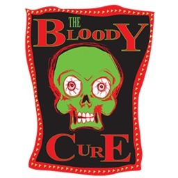 avatar for The Bloody Cure