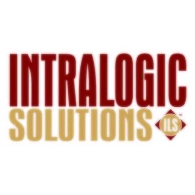 avatar for Intralogic Solutions
