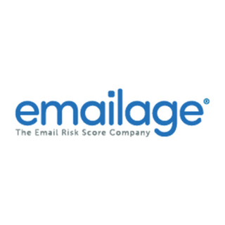 avatar for Emailage