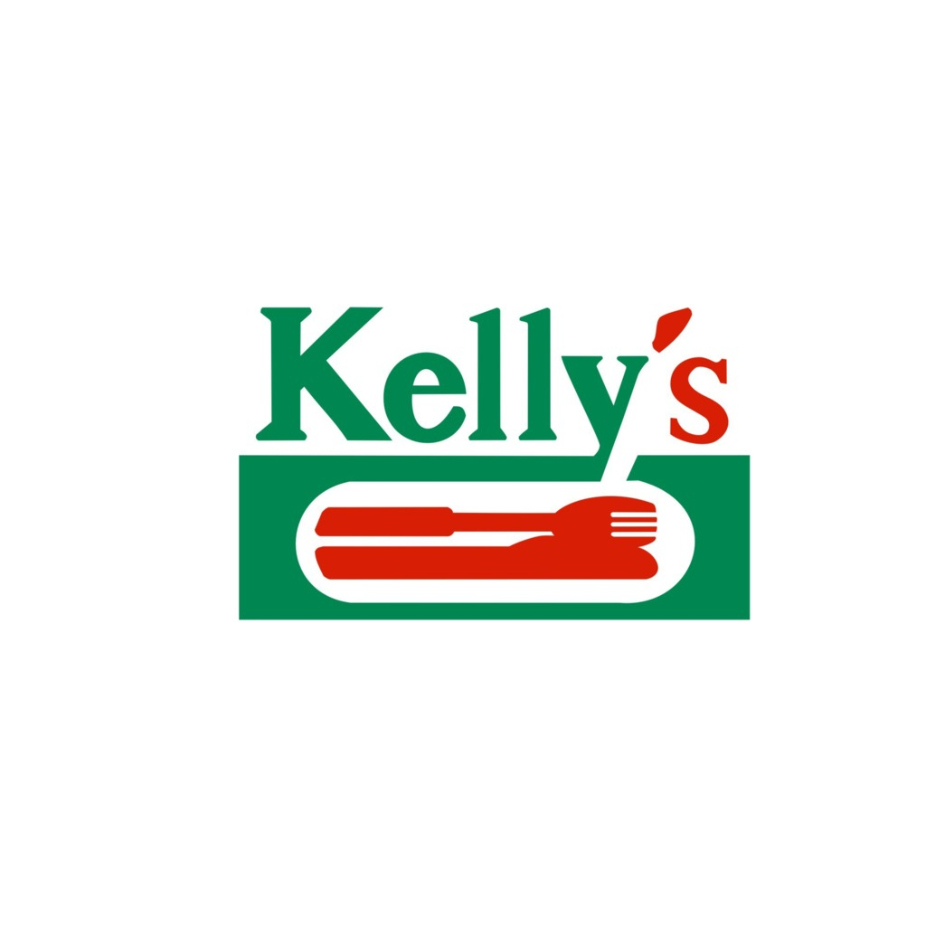 avatar for Vegetales Kelly's