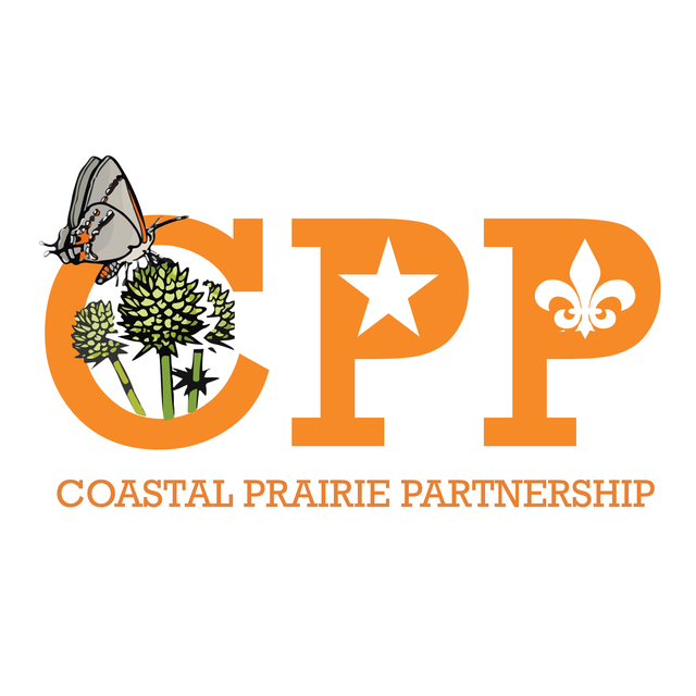 avatar for Coastal Prairie Partnership