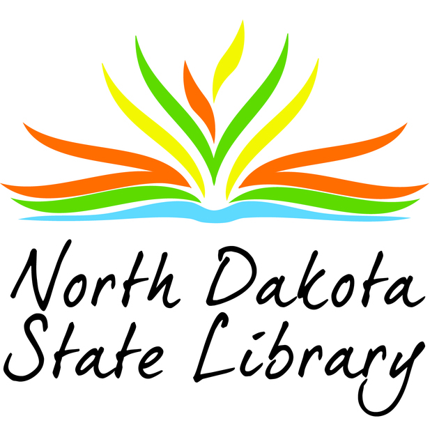 avatar for North Dakota State Library