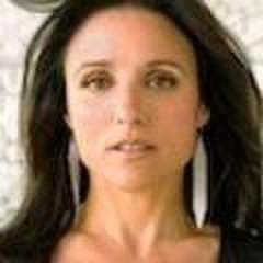 avatar for Julia Louis-Dreyfus