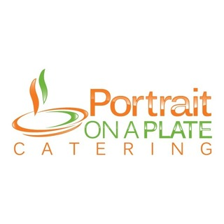 avatar for Portrait on a Plate Catering