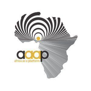 avatar for Africa as a Platform