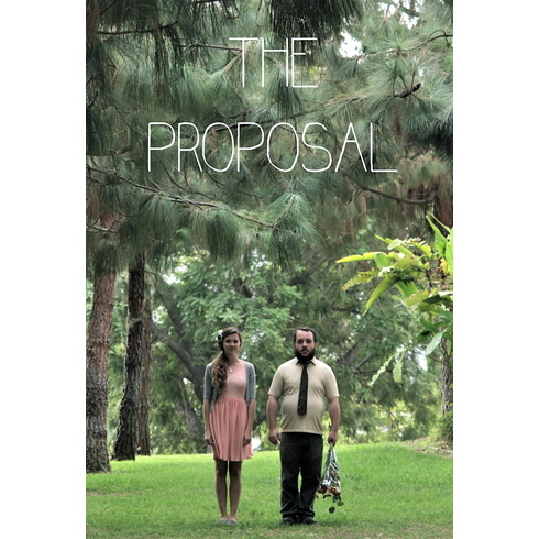 avatar for The Proposal