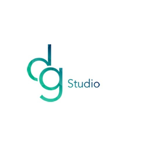 avatar for DG Studio LLC