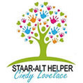 avatar for Staar-Alt Helper