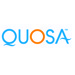 avatar for Elsevier/QUOSA