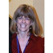 avatar for Anne Wilson