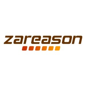 avatar for ZaReason Linux Laptops, Desktops, Servers and more