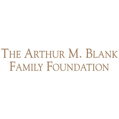 avatar for The Arthur M. Blank Family Foundation