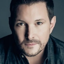 avatar for Ty Herndon
