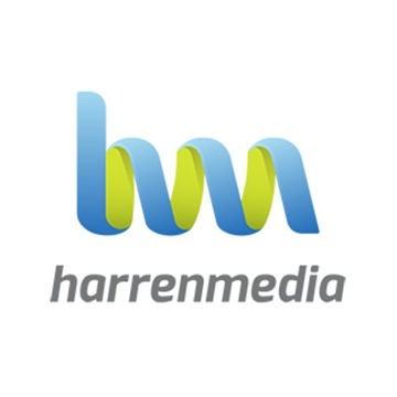 avatar for Harrenmedia