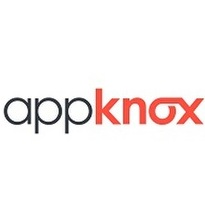 avatar for Appknox (XYSec Labs Pte. Ltd.)