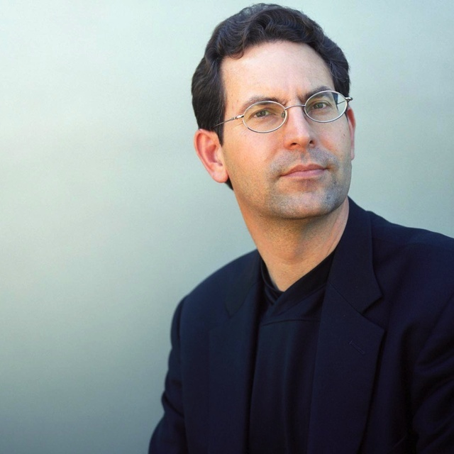 avatar for John Halamka