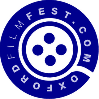 avatar for Oxford Film Festival