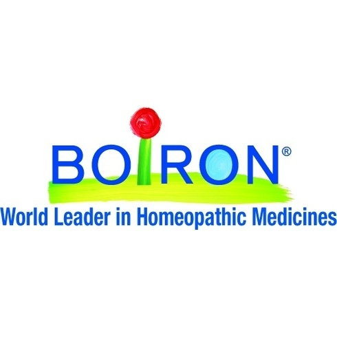 avatar for Boiron USA