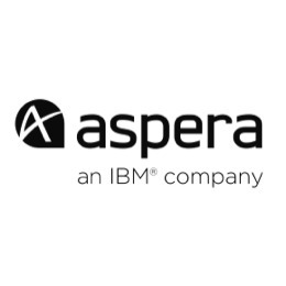 avatar for Aspera, an IBM Company