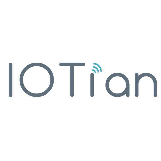 avatar for IoTian Technologies Private Limited