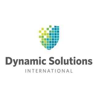 avatar for Dynamic Solutions