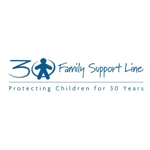 avatar for Family Support Line (AIIP 2019 Conference Give-Back Partner)