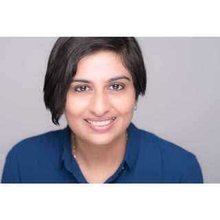 Aarti Mataney