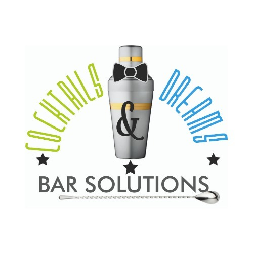 avatar for Cocktails & Dreams Bar Solutions