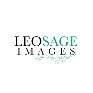 avatar for Leosage Images