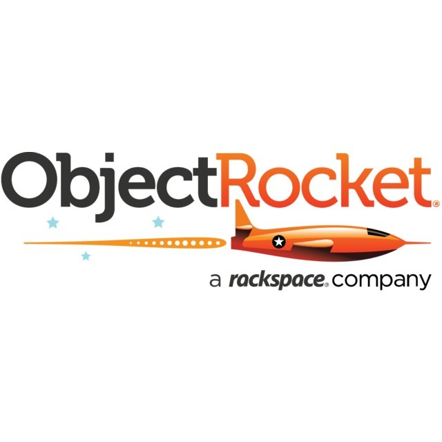 avatar for ObjectRocket
