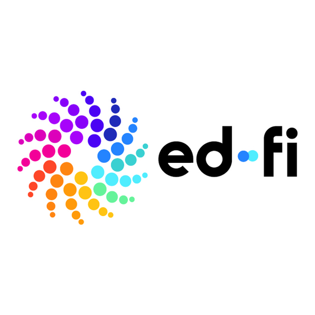 avatar for Ed-Fi Alliance