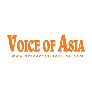 Voice of Asia