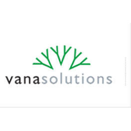 avatar for Vana Solutions