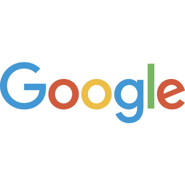 avatar for Google