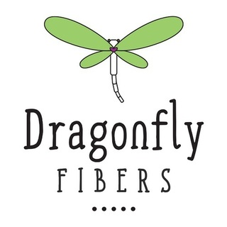 avatar for Dragonfly Fibers