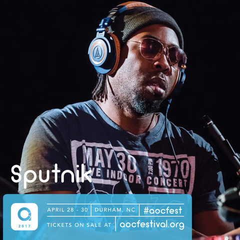 avatar for Sputnik