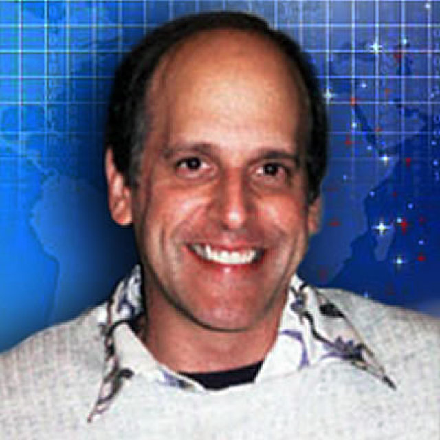 avatar for Barry Rosen