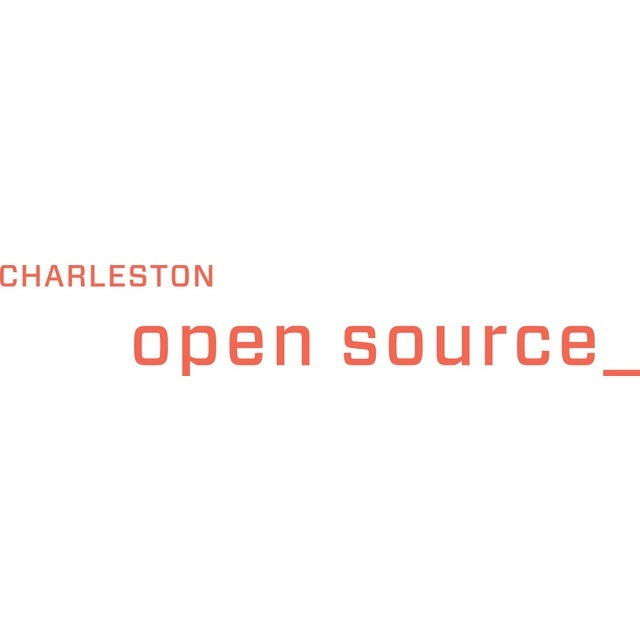 avatar for Charleston Open Source