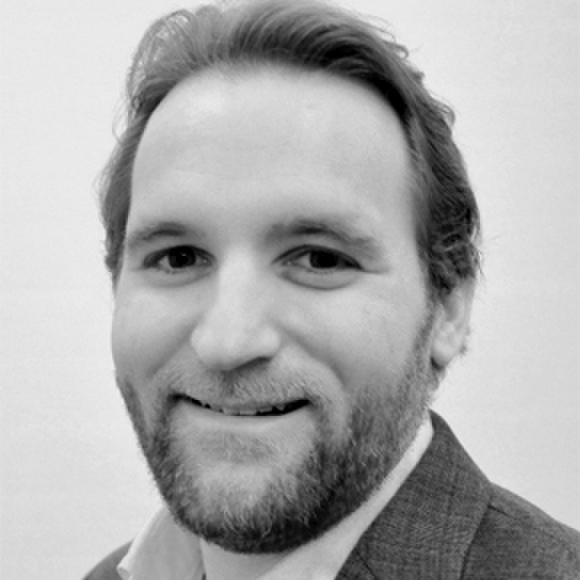 avatar for Maarten't Hooft